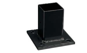 Classic on-ground with steel base $423.29 / Box