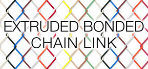 Extruded Bonded